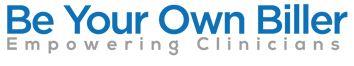 Frances Harvey - Decrease Insurance Admin Tasks with an Online Business Management
